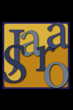Jose Saroa Logo