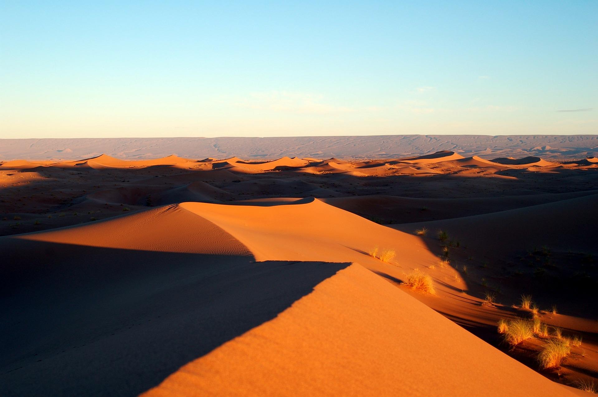 morocco-123976_1920